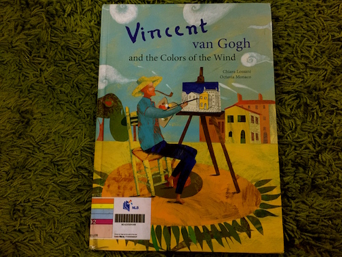 https://gatheringbooks.org/2016/10/05/nonfiction-wednesday-the-tortured-artist-that-is-vincent-van-gogh-and-the-colors-of-the-wind/