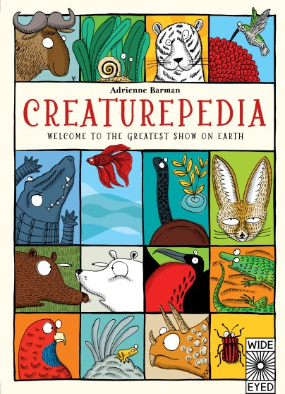 https://gatheringbooks.org/2016/09/22/wild-books-for-young-animal-lovers-wildlife-and-creaturepedia/
