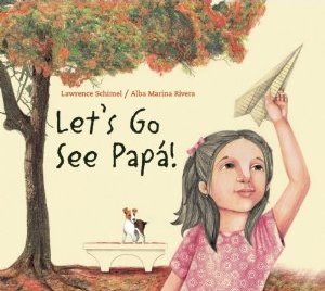 lets-go-see-papa-copy