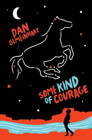 https://gatheringbooks.org/2016/10/10/monday-reading-exploring-the-beautiful-and-complex-bond-between-humans-and-animals-in-some-kind-of-courage-and-what-elephants-know/