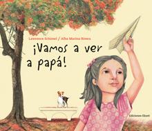 vamosaverapapa-pg150