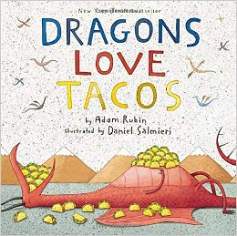 https://gatheringbooks.org/2016/11/14/monday-reading-dragon-stories-and-spellbinding-tales-around-the-world/