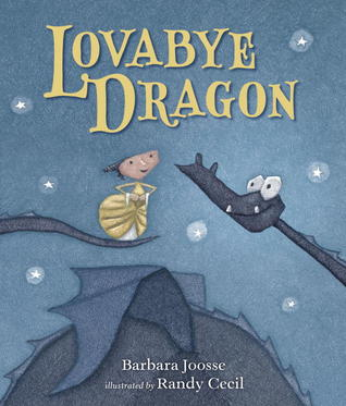 https://gatheringbooks.org/2016/11/21/monday-reading-girls-and-their-dragons-picture-books-about-acceptance-and-unusual-friendships/