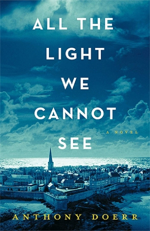 https://gatheringbooks.org/2016/04/07/all-the-light-we-cannot-see/