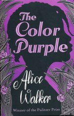 https://gatheringbooks.org/2016/07/21/alice-walkers-the-color-purple/
