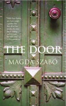 https://gatheringbooks.org/2016/04/21/magda-szabo-the-door/