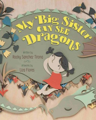 https://gatheringbooks.org/2016/11/19/diversekidlit-seeing-dragons/