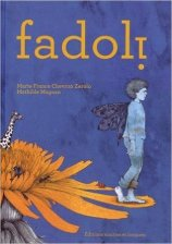 https://gatheringbooks.org/2016/11/07/monday-reading-iyl-finds-french-picturebooks-rock-the-fantasy-scene/