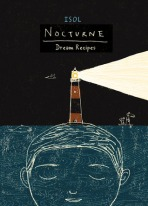 https://gatheringbooks.org/2016/11/25/poetry-friday-isols-nocturne-and-oshaugnessys-ode/