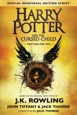https://gatheringbooks.org/2016/09/29/the-inevitable-rebellion-of-albus-in-harry-potter-and-the-cursed-child/
