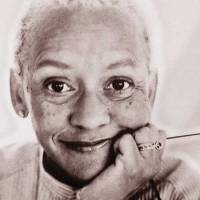[Poetry Friday] Nikki Giovanni on Love and Friendship