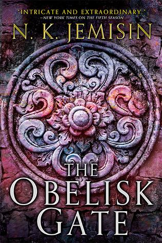 https://gatheringbooks.org/2016/12/15/the-broken-earth-series/