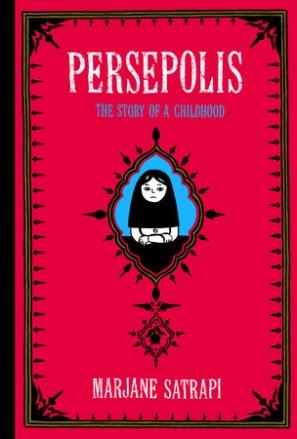 https://gatheringbooks.org/2014/08/16/saturday-reads-seeing-persepolis-through-the-eyes-of-marjane-satrapi/