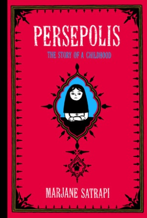 https://gatheringbooks.org/2014/08/16/saturday-reads-seeing-persepolis-through-the-eyes-of-marjane-satrapi/