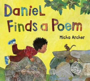 https://gatheringbooks.org/2016/07/15/poetry-friday-in-search-of-poetrys-meaning-in-daniel-finds-a-poem/