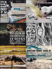 readingthemes2017