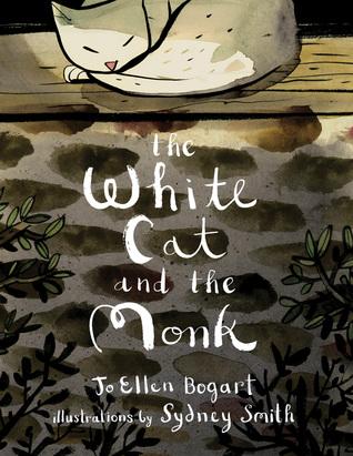 whitecat