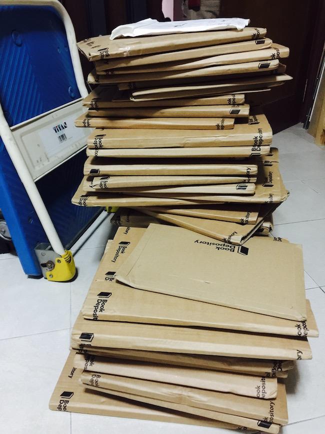 fullsizerender-3-copy