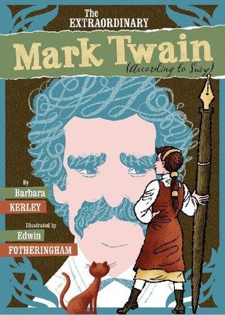 https://gatheringbooks.org/2014/11/12/nonfiction-wednesday-mark-twains-frank-biographer/