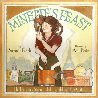 https://gatheringbooks.org/2014/06/11/nonfiction-wednesday-a-feast-from-a-cats-perspective-minettes-feast/