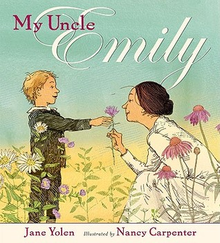https://gatheringbooks.org/2014/07/16/nonfiction-wednesday-poetically-altered-points-of-view-in-picturebook-biographies-emily-and-my-uncle-emily-nfpb2014/