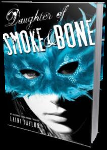 smokeandbone