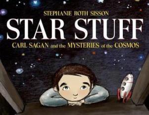 starstuff