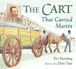 https://gatheringbooks.org/2016/12/18/bhe-239-a-smorgasbord-of-multicultural-picturebooks/