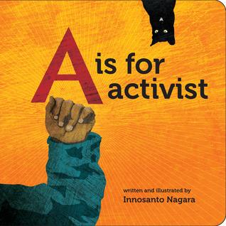 aactivist