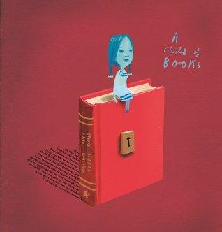 achildofbooks