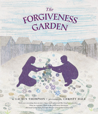 forgivenessgarden