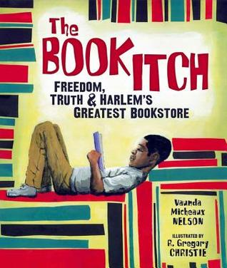 thebookitch