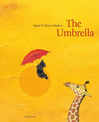 theumbrella