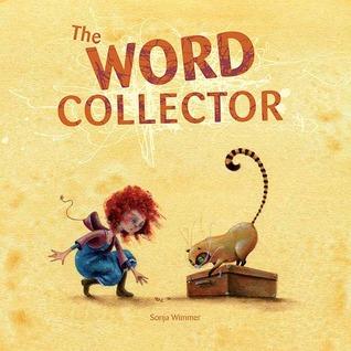thewordcollector