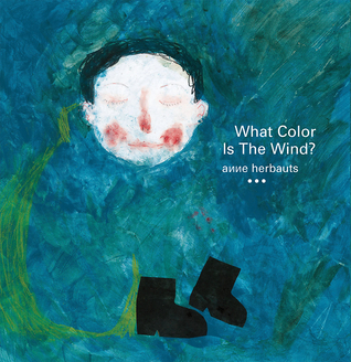 whatcolor