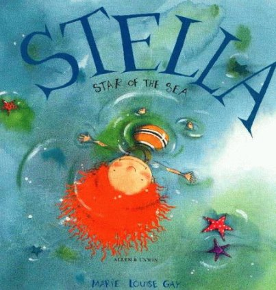 https://gatheringbooks.org/2012/04/21/perfect-picture-book-friday-stella-star-of-the-sea/
