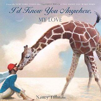 https://gatheringbooks.org/2014/08/02/saturday-reads-nancy-tillmans-message-of-love-for-children-around-the-world-a-3-in-1-special/