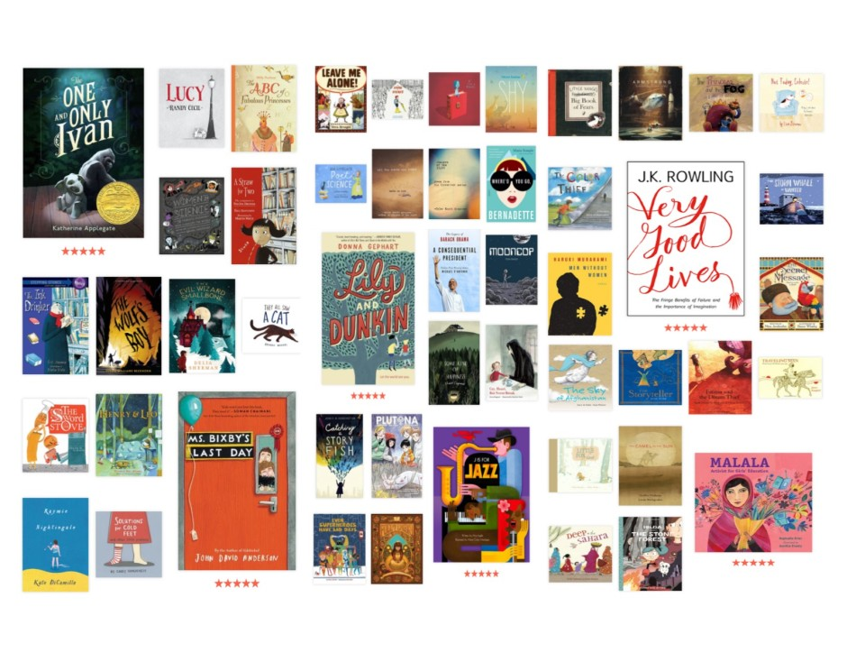 Goodreads2017c