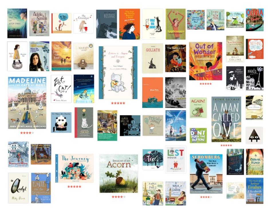 Goodreads2017d