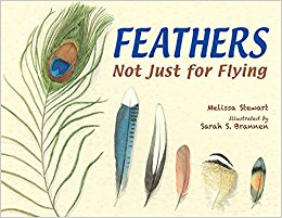 https://gatheringbooks.org/2016/01/06/nonfiction-wednesday-feathers-not-just-for-flying-and-the-search-for-bird-themed-books/