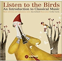 https://gatheringbooks.org/2016/12/21/nonfiction-wednesday-listen-to-birds-the-nonfiction-picturebook-for-all-ages/