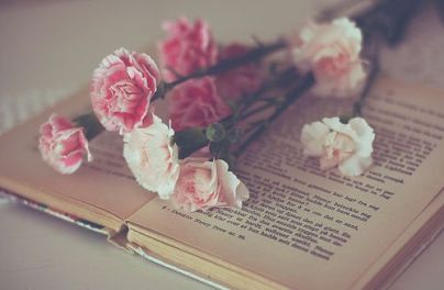 5cee302a4b3e980482877fd5914977c2--book-flowers-the-flowers