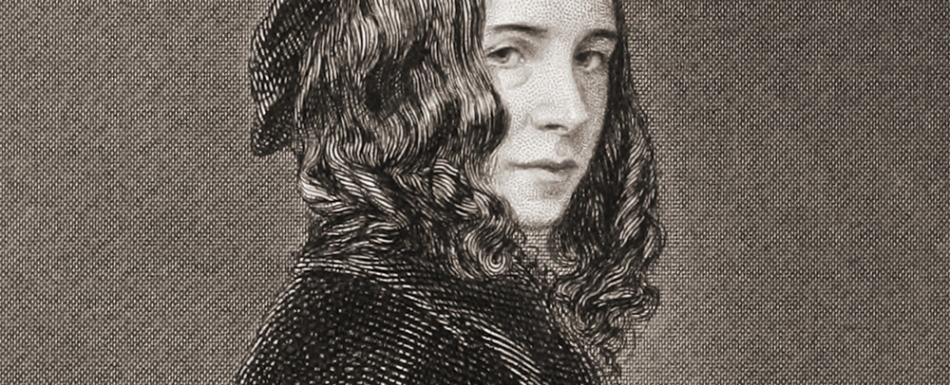 elizabethbarrettbrowning