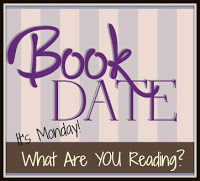 its-monday-what-are-you-reading