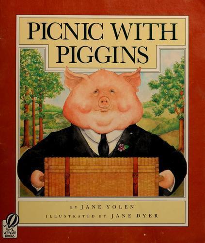 piggins2