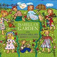 [Monday Reading] Gardening Books for Young Readers