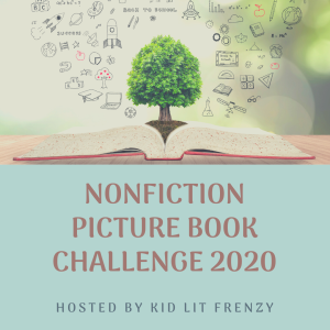 Nonfiction+Picture+Book+Challenge+2020