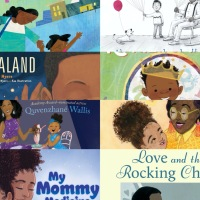[Saturday Reads] 10 Uplifting Black Narratives Depicting Joy, Love, and Community
