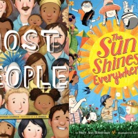 [Monday Reading] Hopeful Stories About Good People And The Bright Sunshine