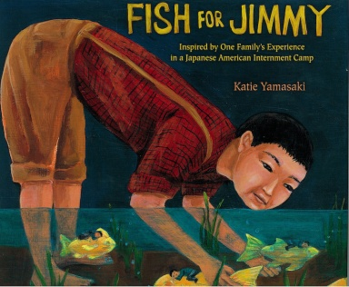 Fish-for-Jimmy-cover